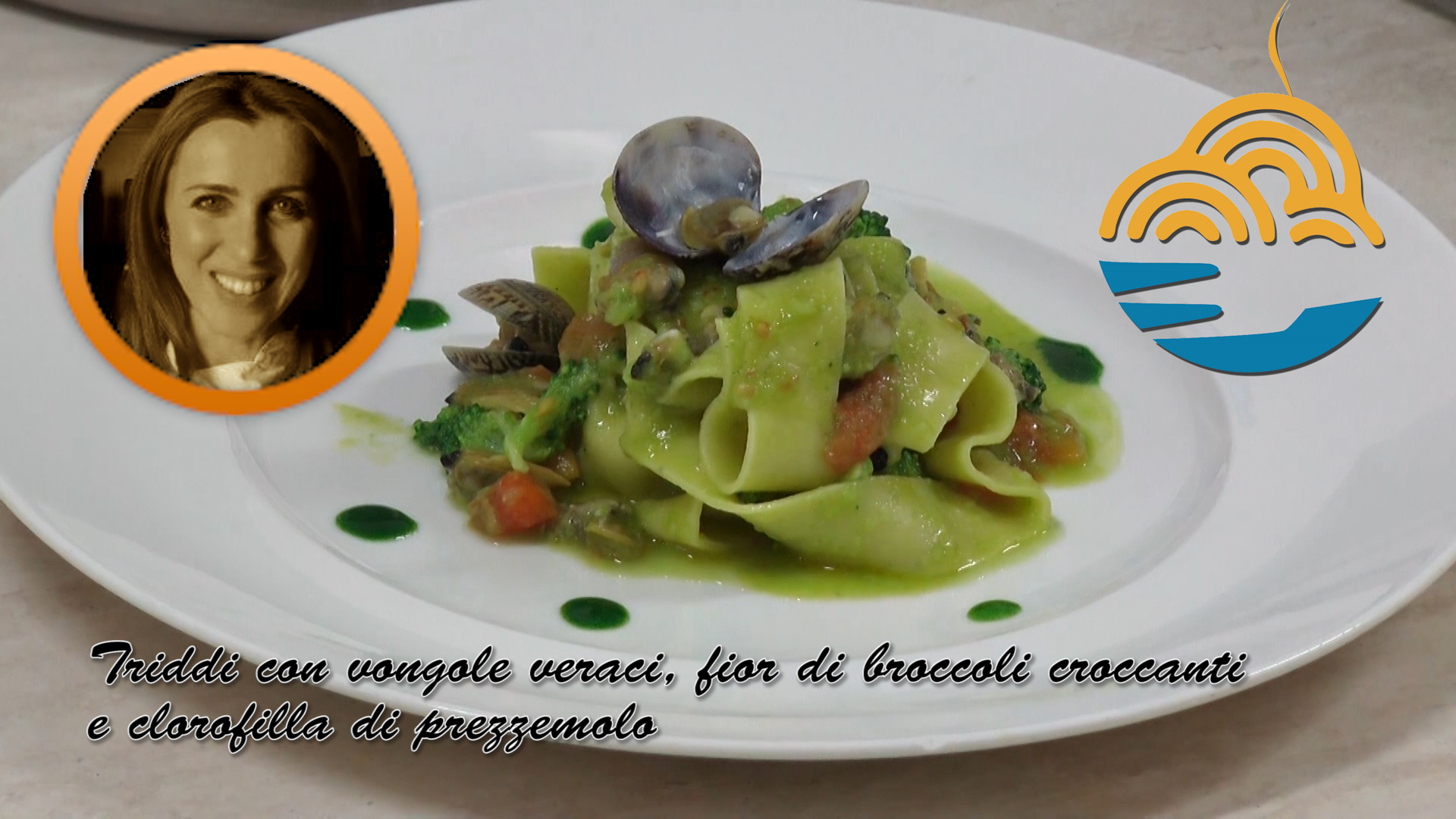 Mangia colorato life is food and food is life - Scuola di cucina a bari ...
